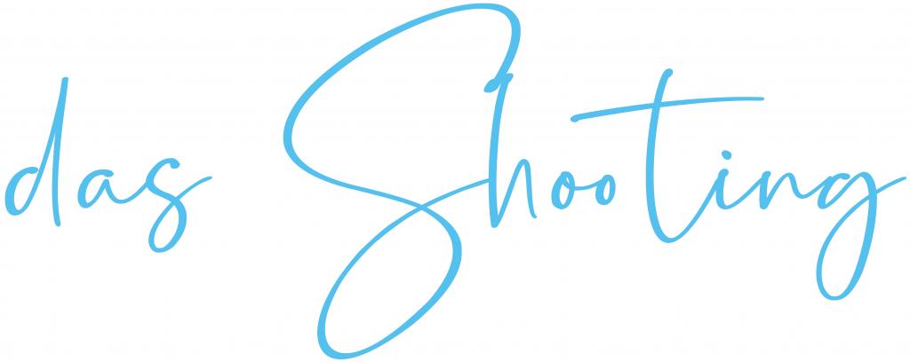 Beauty- und Erotik Shooting