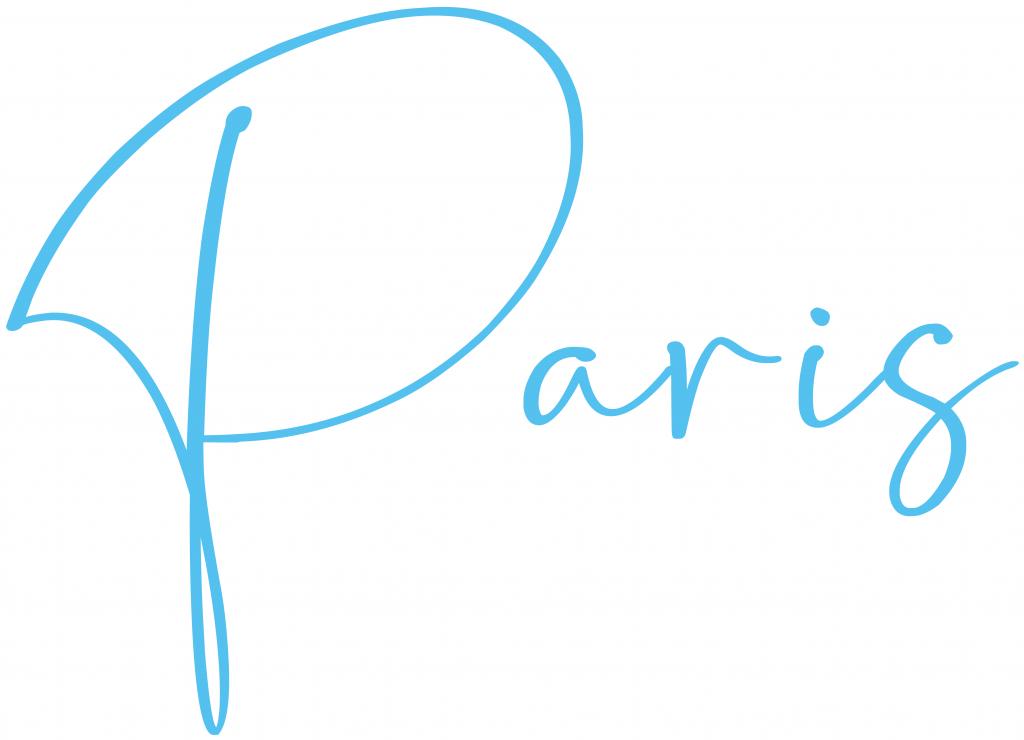 Shootingpaket Paris - Beauty- und Erotik Shooting